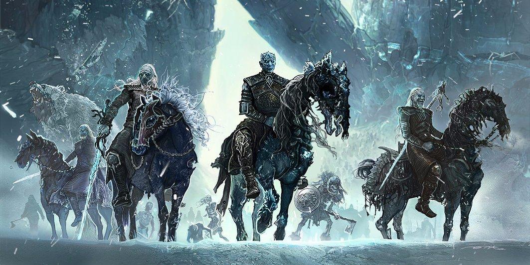 game-of-thrones-fan-art-ertacaltinoz-deviantart