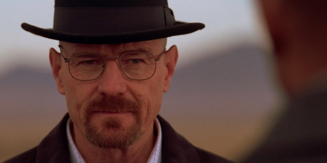 google-was-fooled-by-a-hoax-announcing-breaking-bad-season-6