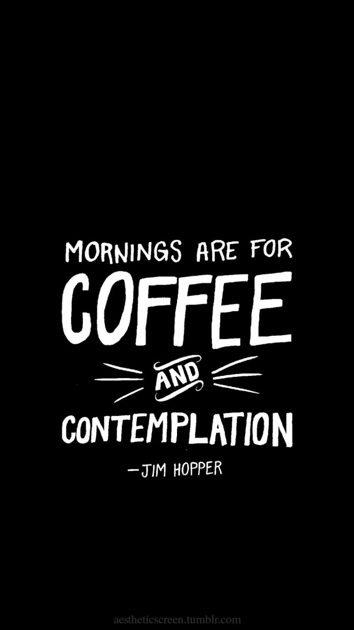 jim-hopper-quote-stranger-things-wallpaper-wallpaper-background