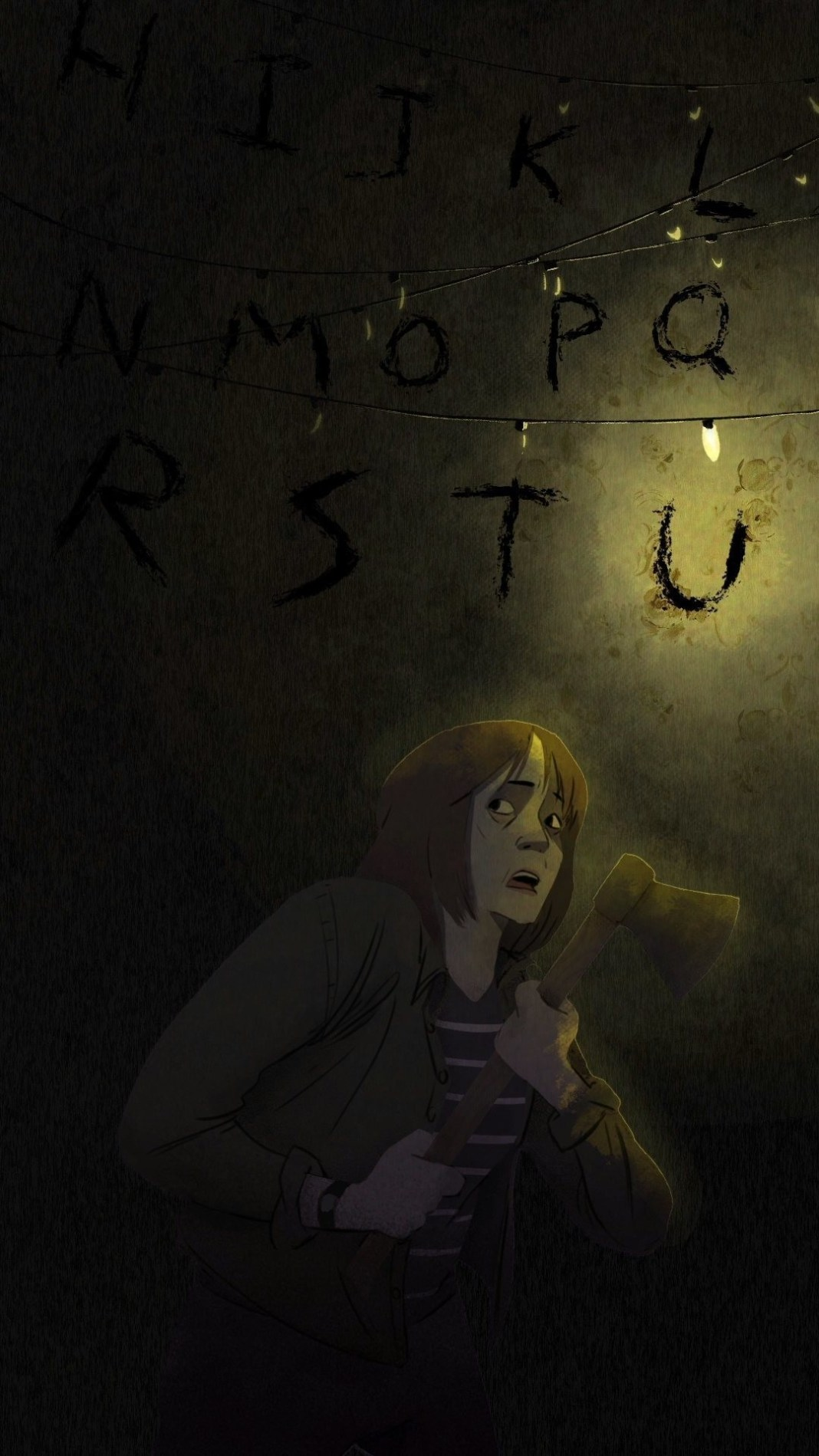 joyce-of-stranger-things-wallpaper-background
