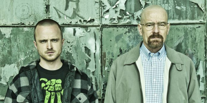 landscape-ustv-netflix-breaking-bad-1