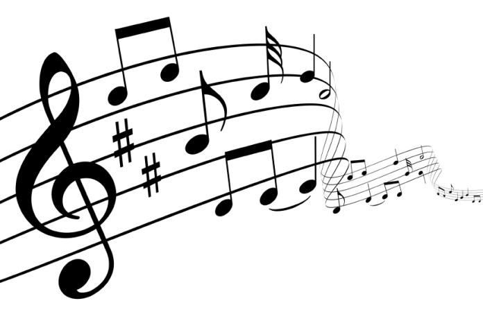 music-note-transparent-background-LTKknAATa