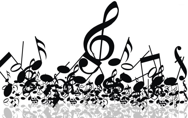 music-notes-15781-1920x1200