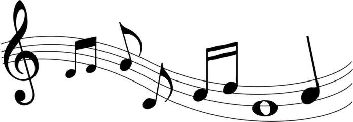 music_notes_stock_by_bassgeisha-d3h9mpv