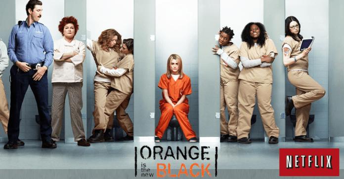orange-is-the-new-black-netflix-season-5