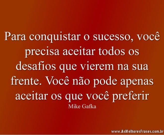 para-conquistar-sucesso