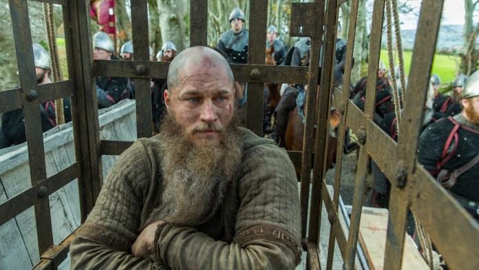 ragnar-vikings-death