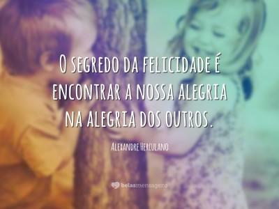 segredo-da-felicidade-400x300
