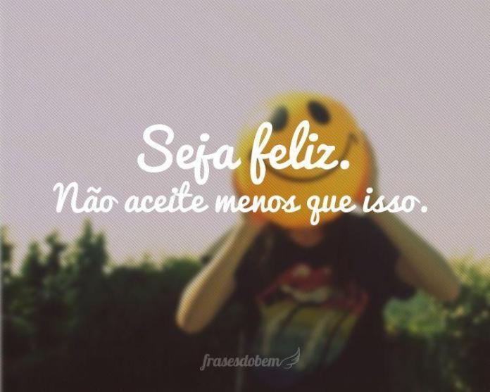 seja-feliz