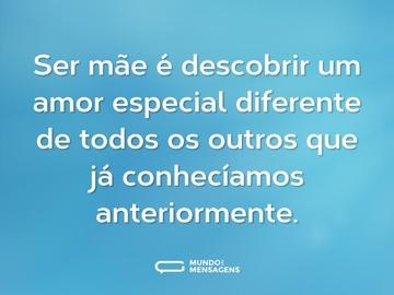 ser-mae-e-descobrir-um-amor-especial-diferente-de-todos-os-outros-NE1lz-cs