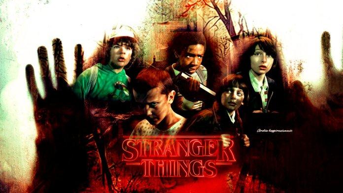 stranger_things_wallpaper_01_by_happinessismusic-dakkrk8