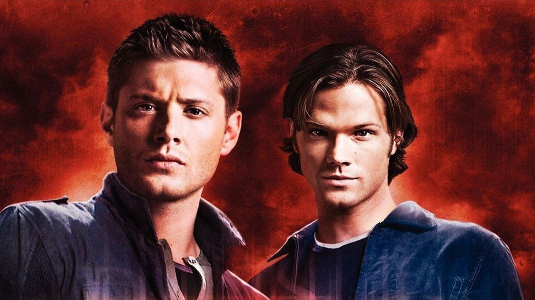 supernatural-big