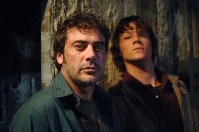 supernatural-mundo-freak