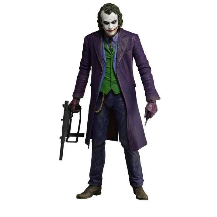 the-joker-coringa-heath-ledger-14-neca-ne-58037_1_1200
