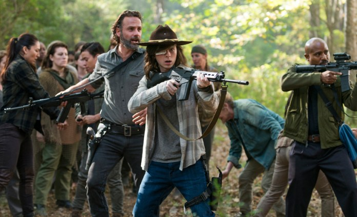 the-walking-dead-s07e15-something-they-need-review