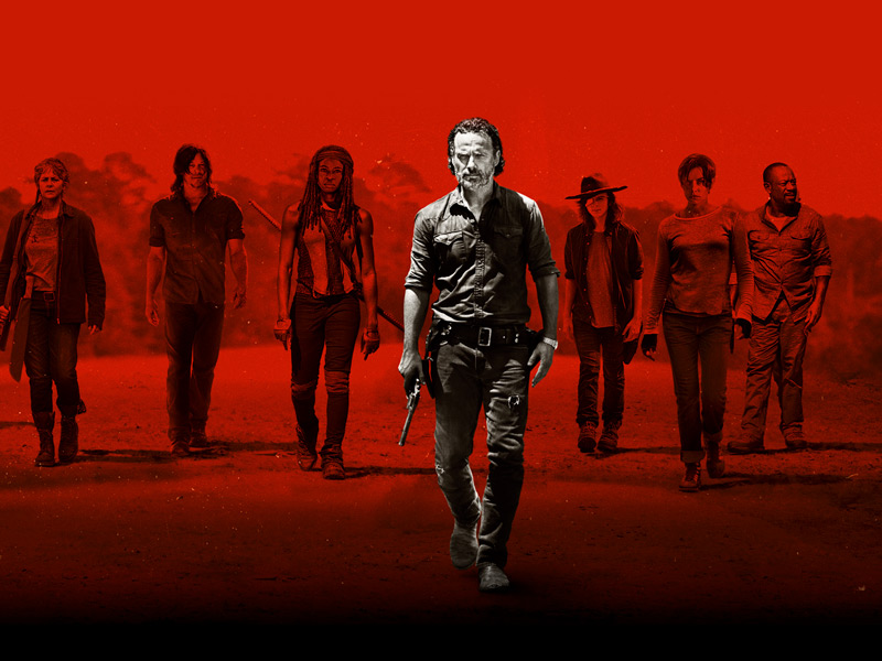 the-walking-dead-season-7b-rick-lincoln-daryl-reedus-alt-key-art-800x600-nologo-1