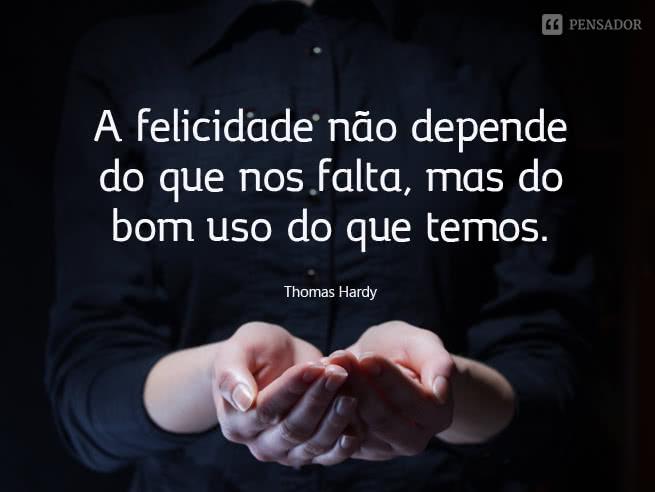 thomas_hardy_a_felicidade_nao_depende_do_que_nos_falta_1
