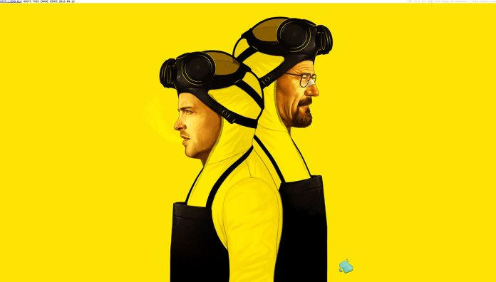 tv-show-breaking-bad-297781