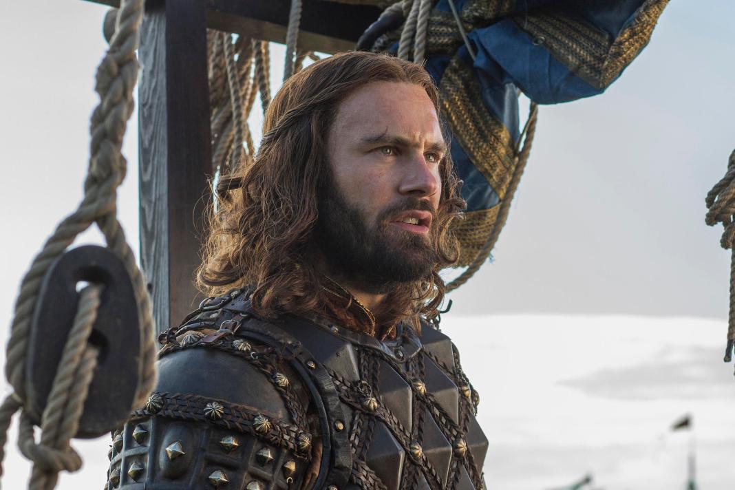 vikings-news (1)