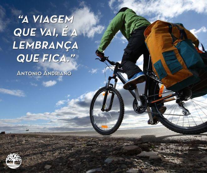 0c81407a1d4d94c12552d2708cedffe2--mountain-bike-bicycle