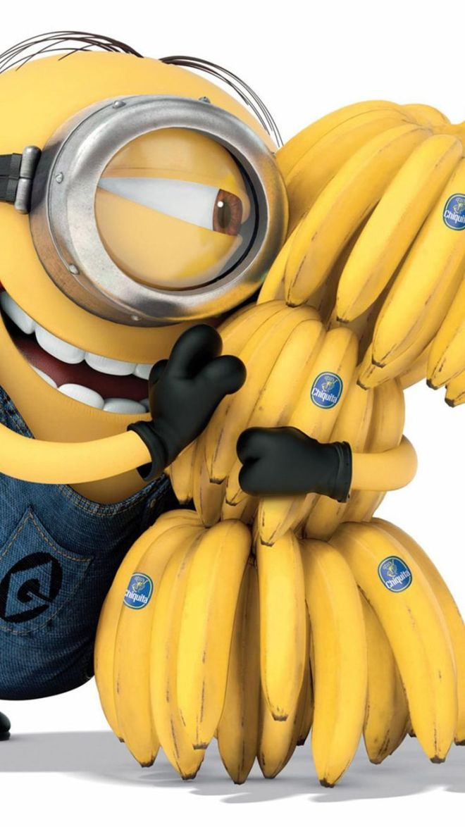 14013ca16d203e5c26877d0834ed2e66--minion-wallpaper-iphone--wallpaper