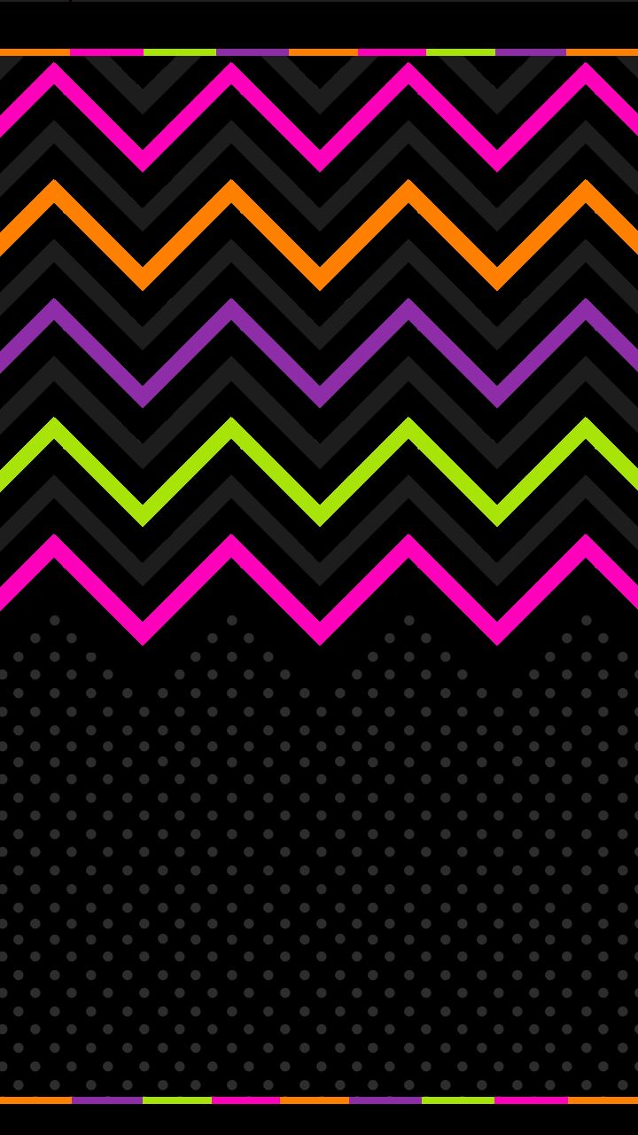 16f9f16dd3f3d7bf262e4f3abcd29b40--cellphone-wallpapers-wallpapers-android