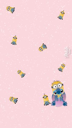 1834e731eafc07c25e39621725f66282--wallpaper-iphone-disney-minion-wallpaper