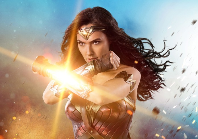 2017-wonder-woman-4k-nn