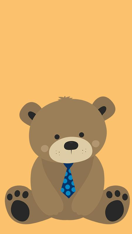 2691a9b3a073f640c9a51dd007e61af6--bear-wallpaper-cellphone-wallpapers