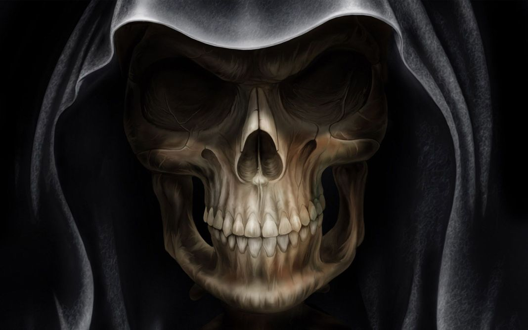 35821590-skull-wallpaper-hd