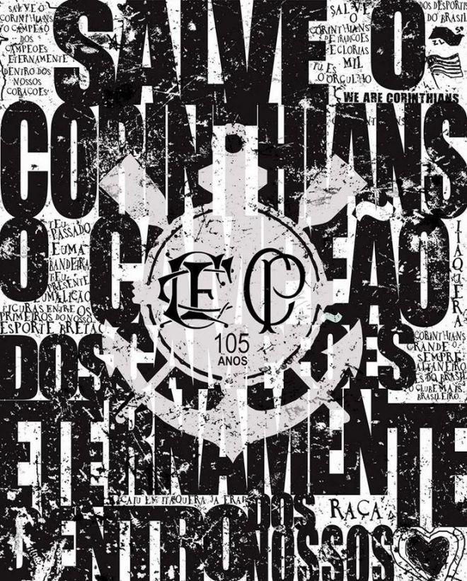 3652fd648c7e1aa9eb959f3ef1182a17--wallpaper-corinthians-clube-corinthians