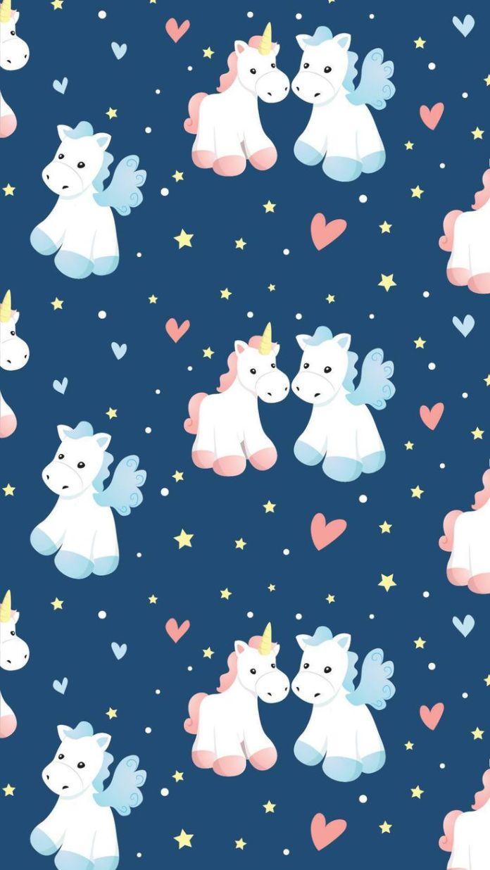 3a3d5fd0771a07869339e11b78fa822a--wallpaper-backgrounds-wallpapers