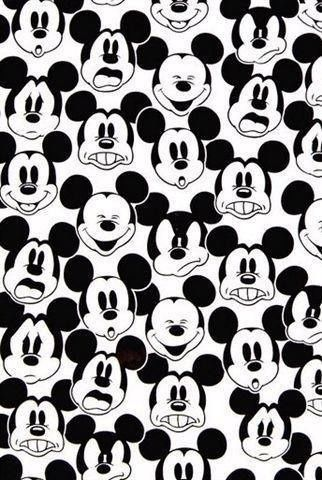 3d6ade1bc38a64176563bb886c2bcc4e--mickey-mouse-wallpaper-disney-wallpaper