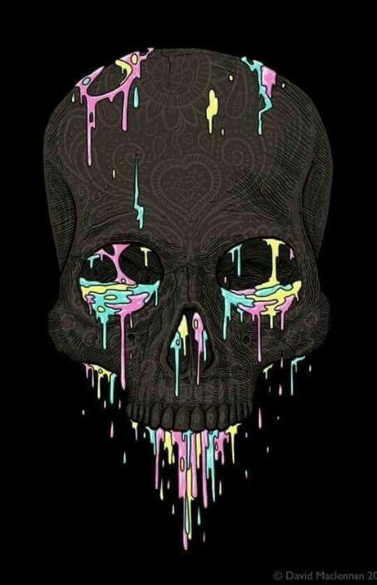 4d10e3e0bbea1f88aa7f36d5c23f14c7--skull-wallpaper-wallpapper