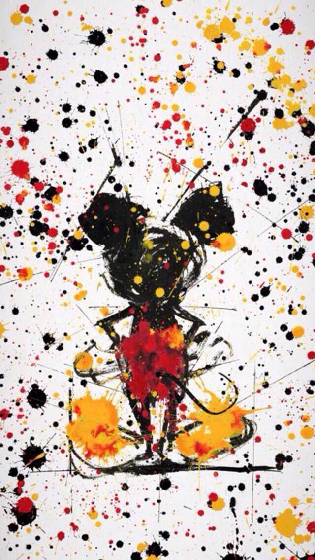 4ef55053efdf1435c6a58e37fdfe67d9--wallpaper-cellphone-phone-wallpapers