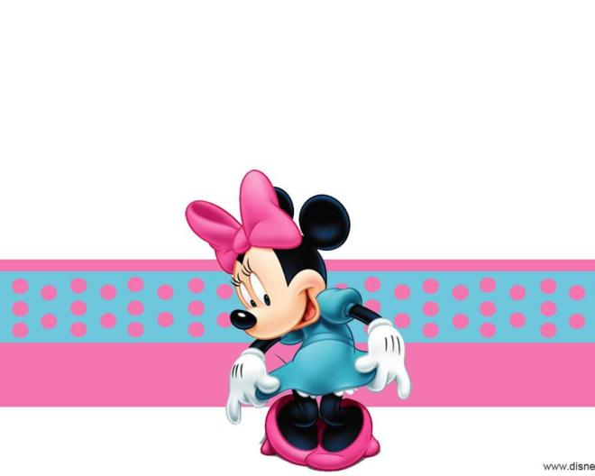 5815642-wallpaper-minnie-mouse