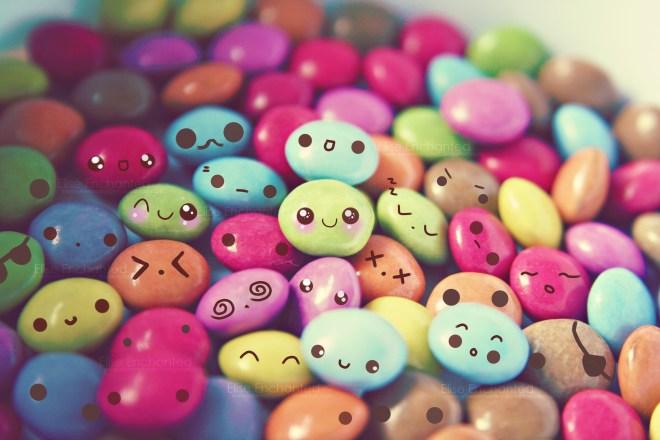 5862583-cute-wallpaper-tumblr