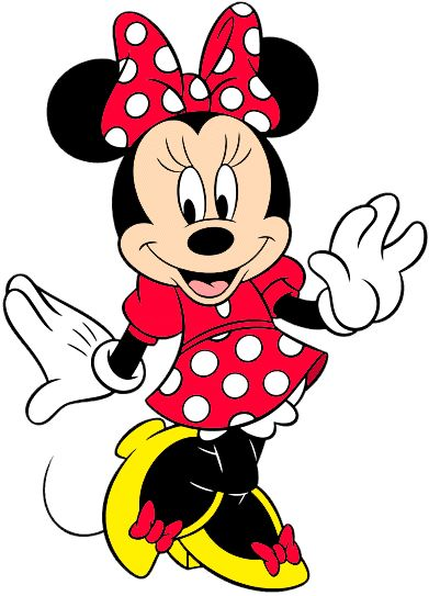 5b88b66270ef7ffb391d4e5240c26693--minnie-mouse-cartoon-minnie-mouse-nail-art