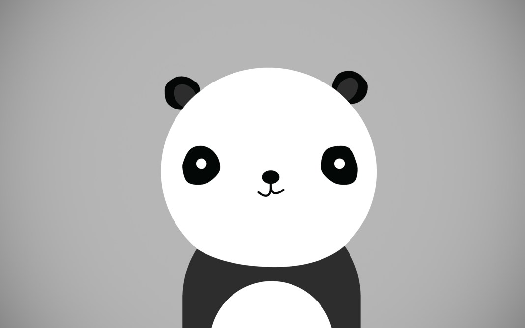 69819281-cute-panda-wallpapers
