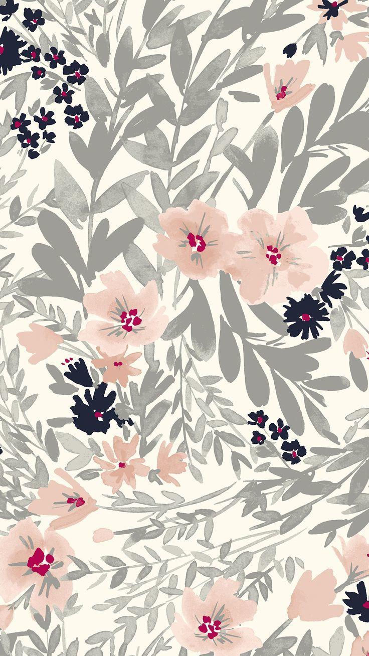 74c01296b7d44be1f8bc14a6e5e5ac8a--flower-phone-wallpaper-gray-iphone-wallpaper
