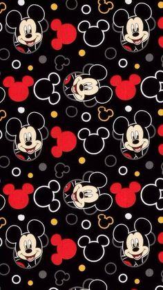 7e3c3b2267edf31573dfcb6af9aa6cdf--mickey-mouse-wallpapers-wallpaper-disney