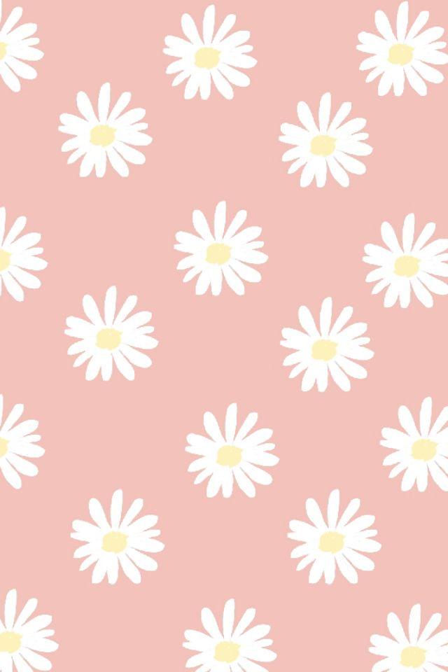 828c2e31b91d6da9828931a17375d2c3--daisy-wallpaper-wallpaper-ideas
