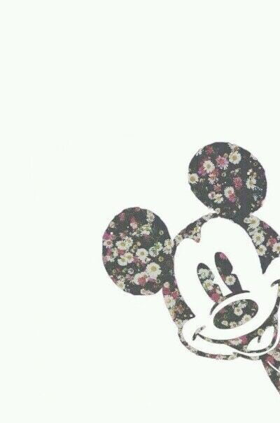 8c7483431a44c7810eb4ff91cead3022--cute-disney-wallpaper-disney-wallpaper-tumblr