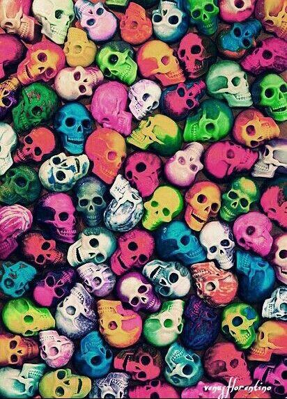993a7a3a1afd5157693d9e7260431737--skull-wallpaper-cool-wallpaper