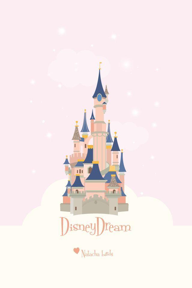 9bb78bb13f06c18c540b95ff44454047--cute-disney-wallpaper-disney-castle-wallpaper-iphone