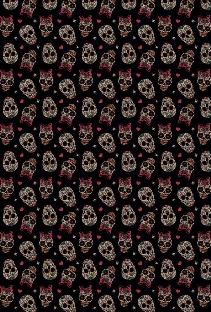 9d869e4c8697fb318bffd2b12003f846--phone-backgrounds-wallpaper-backgrounds