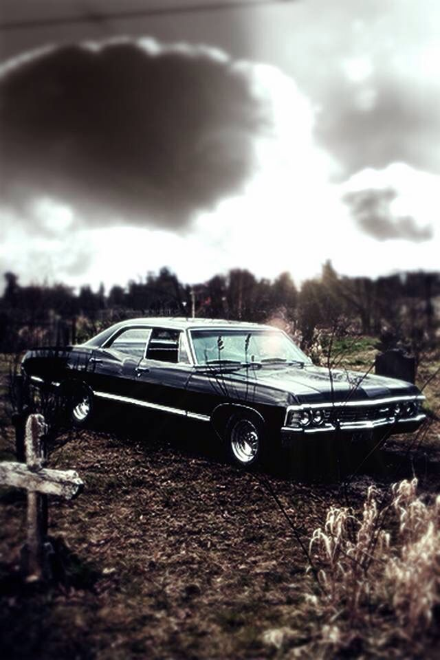 9de0e0195bdc3d88ecb5155f3de2c64e--supernatural-wallpaper-iphone-iphone-wallpaper