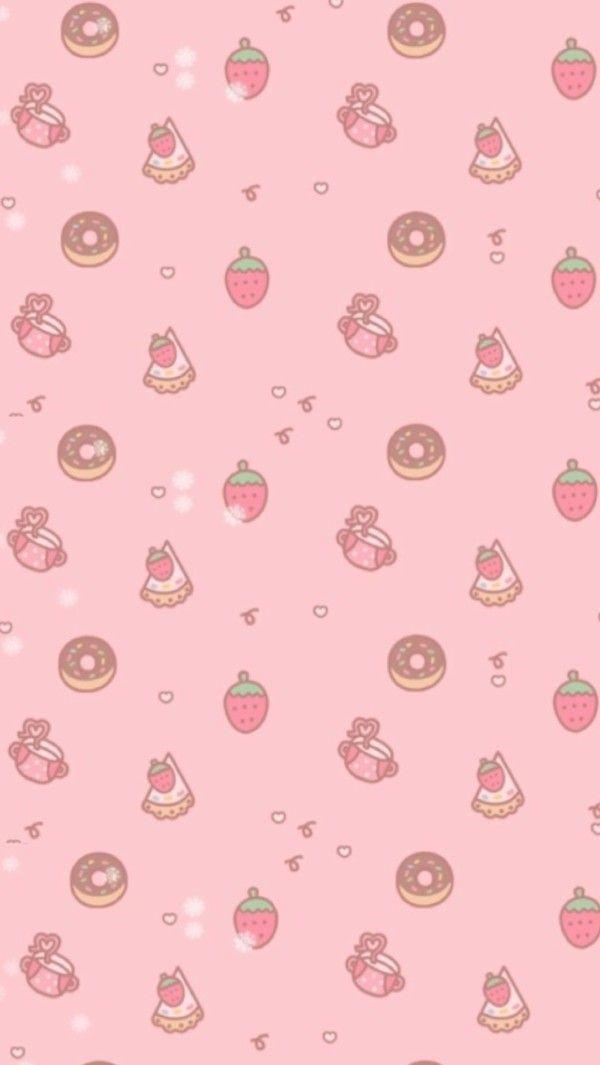 9fb9a9bc2ea71cdfc53b051e81b84af6--cute-wallpapers-wallpaper-backgrounds