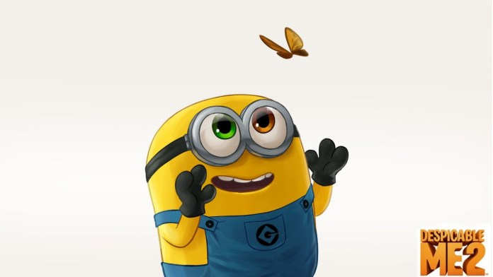 Download-Minions-Wallpapers-1