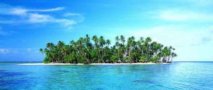 GoPro-Desert-Island